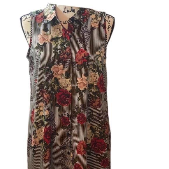 MB Dresses